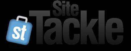 SiteTackle