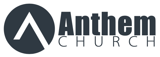 Anthem Church Fort Myers